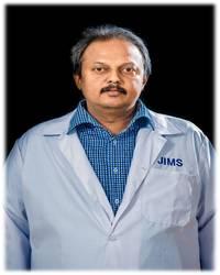 dr-manoj-radhakrishnan