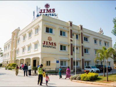 jimshospital