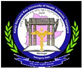 knruhs_logo