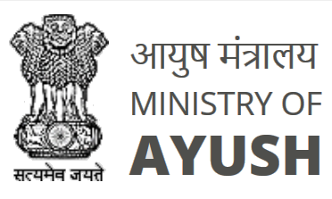minstry-of-ayush