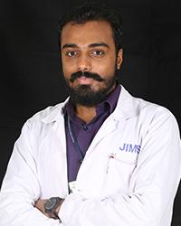 dr.akhil