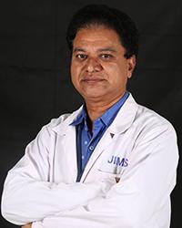 dr.krishnahari