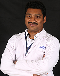 dr.sandip