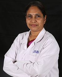 dr.sudamati