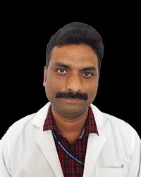 Dr.-Satosh-Kumar-Y.-Jagadabhi (1)