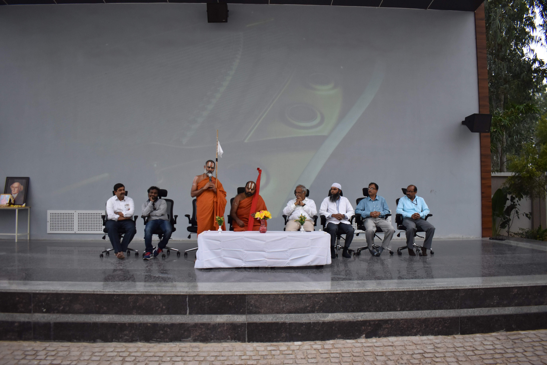 Inauguration – Youth day Celebrations