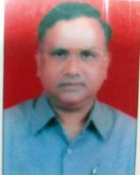 Dr.P Ramakrishna