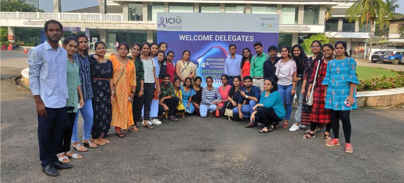 JIMS-Homeo-College-Kochi-Seminor