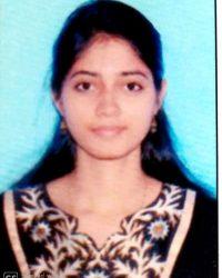 Dr Rashmitha