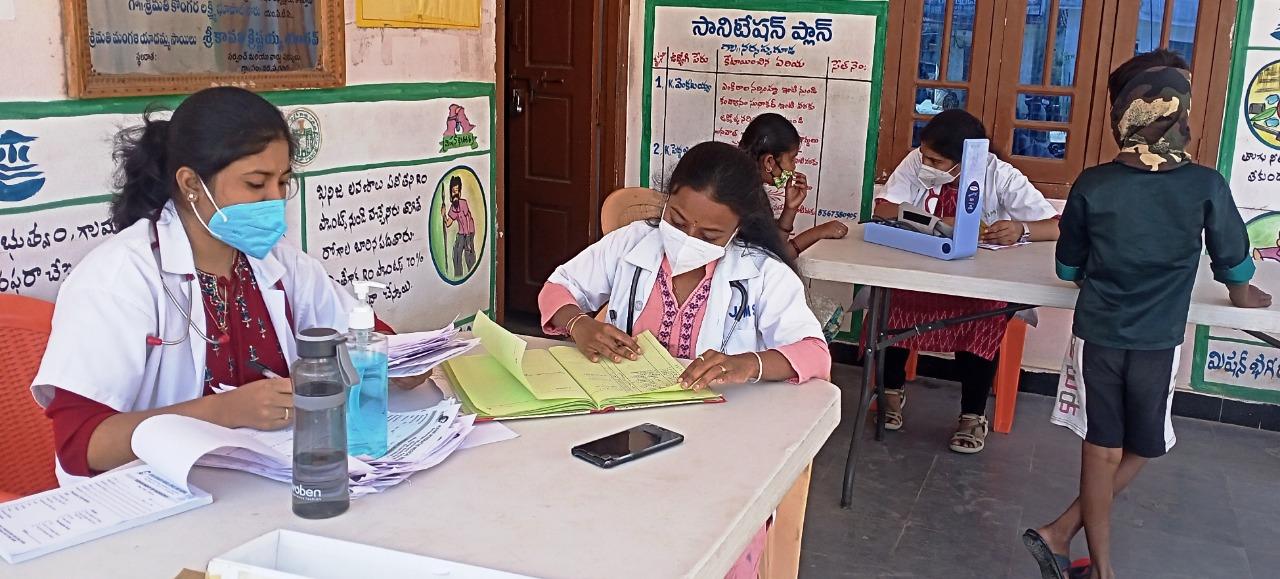 Narasappaguda1