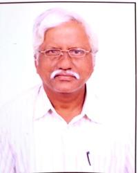 Dr Yalamanchili Ramanjaneyulu